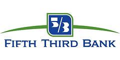 Fifth Third 5/3 Bank logo