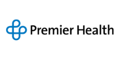 Premier Health.png