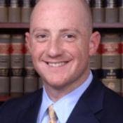 adult male smiling board member leadership team professional headshot