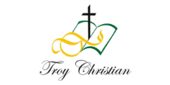 Troy Christian Schools.png