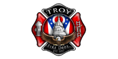 Troy FD.png