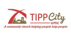 Tipp City UMC.png