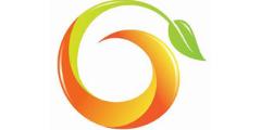 Creative Grounds logo landscaping landscape company business West Milton Ohio