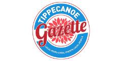 Tippecanoe Gazette.png