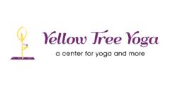 Yellow Tree Yoga.png