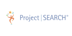 Project SEARCH.png