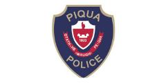 Piqua PD.png