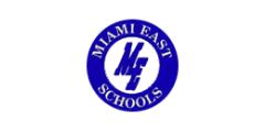Miami East Schools fletcher casstown ohio education preschool elementary high middle student learn teacher educate partner supporter FANS friends allies and neighbors
