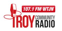 Troy Community Radio.png