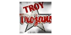 Troy Schools.png