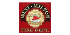 West Milton FD.png