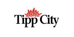 Tipp City.png