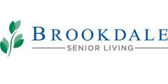 Brookdale Senior Living nursing home assisted living facility senior care