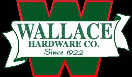 WHC - WMS Logo Black Back.jpg