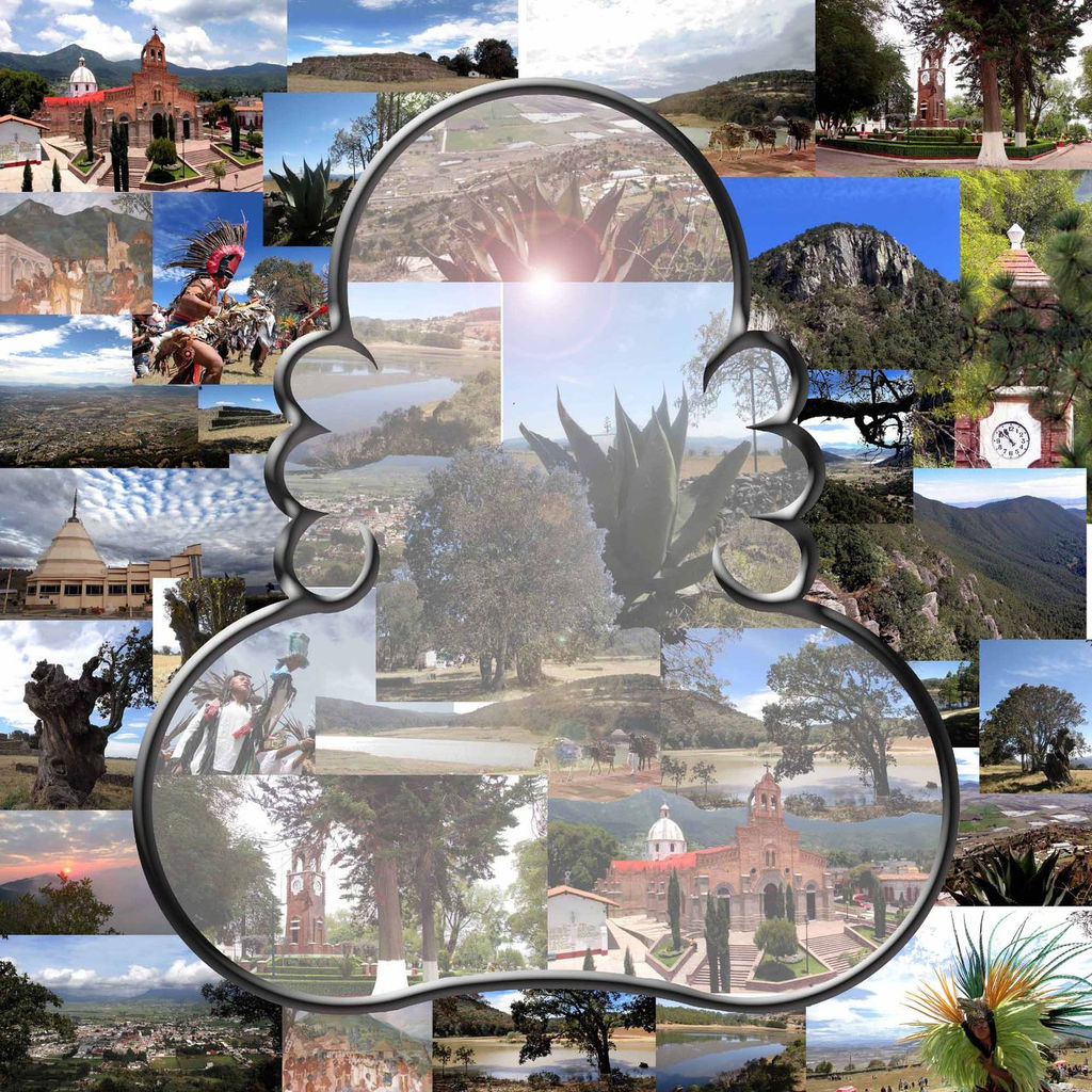 collage turismo copy.jpg