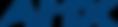 amx-logo1-1024x235.png