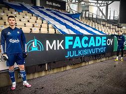 HJK-kuva.jfif