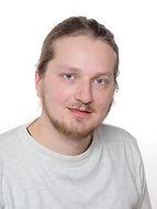 Heikkilä Mikko.JPG