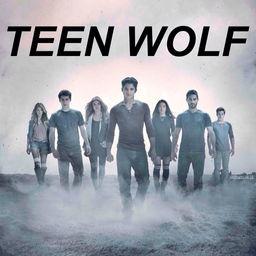Assistir Teen Wolf Online Todas Temporadas Dublado e Legendado