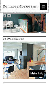 Architekt & Co.