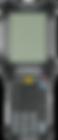 Symbol Motorola MC9000