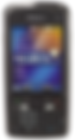 Symbol Motorola MC75