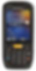 Symbol Motorola MC50
