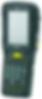Symbol Motorola ES400