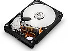 HDD Replacements
