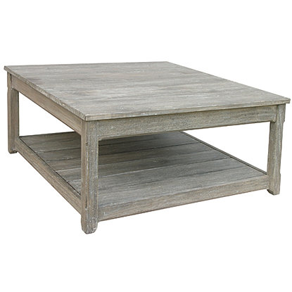 Trade Winds FurnitureWholesale mahogany and mindy351 Cottage