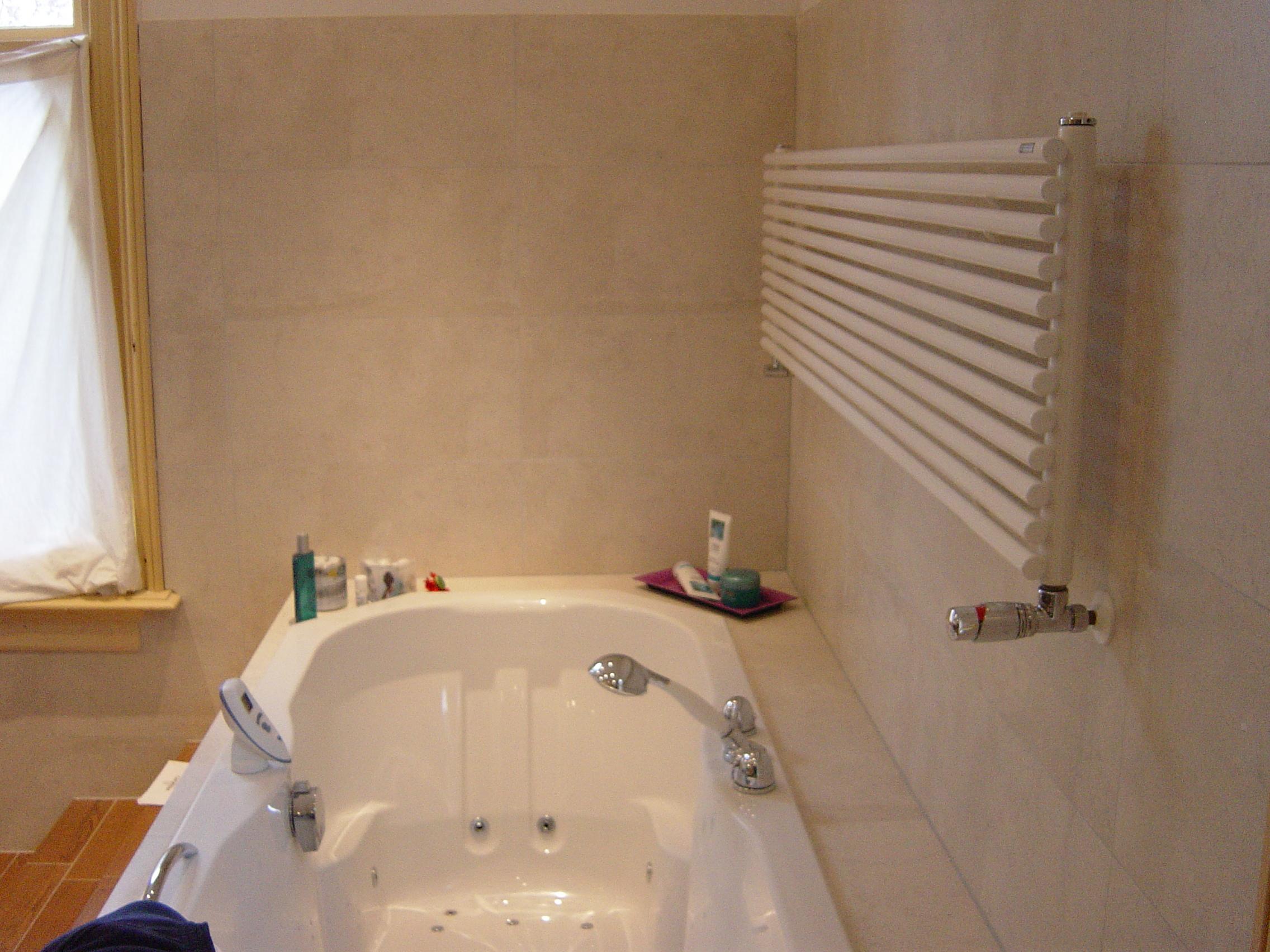Keuken Badkamer Apeldoorn : Fotogalerij klusvertrouwd soest badkamer keuken of verbouwing