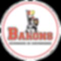 logo-barons-gros.png