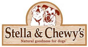 stella and chewys