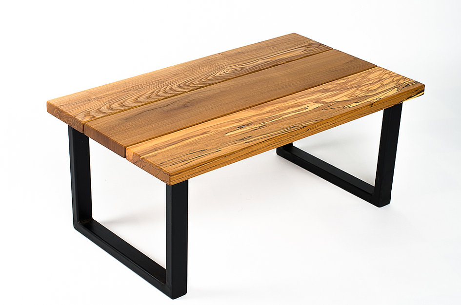 Aviemore Woodwork Tables