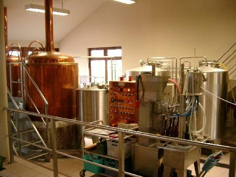 Bierwandelingen in de Ardennen