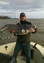 Ffgs photo gallery firefighters guide service lake ray for Lake ray roberts fishing