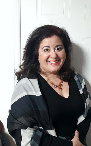 Leila chalfoun soprano meti jori agency for Chambre de commerce de st eustache
