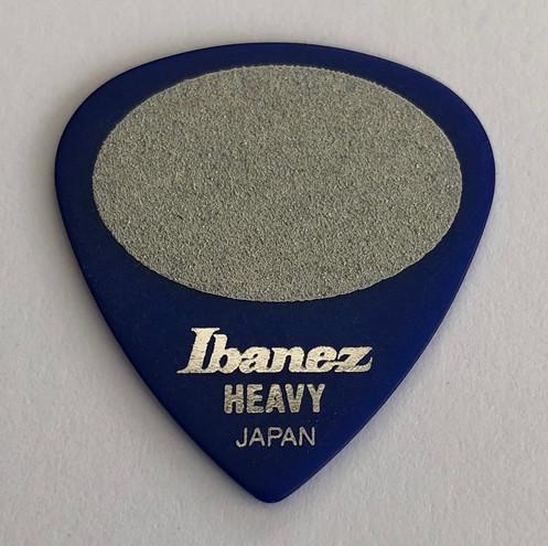 Dimarzio Ibz F2 Wiring Diagrams - Wiring Diagram Sheet on ibanez pickups, ibanez rg, ibanez s-series, ibanez s1xxv, ibanez szr520, ibanez s570, ibanez fr320, ibanez s570dxqm review, ibanez locking tuners, ibanez green guitar, ibanez s470, ibanez sr405 5 string bass guitar, ibanez szr720, ibanez sz520qm review, ibanez 7 string, ibanez s520, ibanez sz520fm, ibanez sz720, ibanez rg120, ibanez sz320,