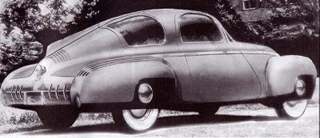 1946_tucker_torpedo.jpg