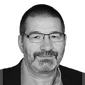 Martin Mühr Spliceband Product Manager at Autosplice