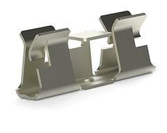 top pick up shield clip