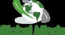 Global mindz logo.png