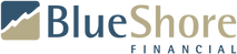 BlueShore_Financial_logo.svg.png