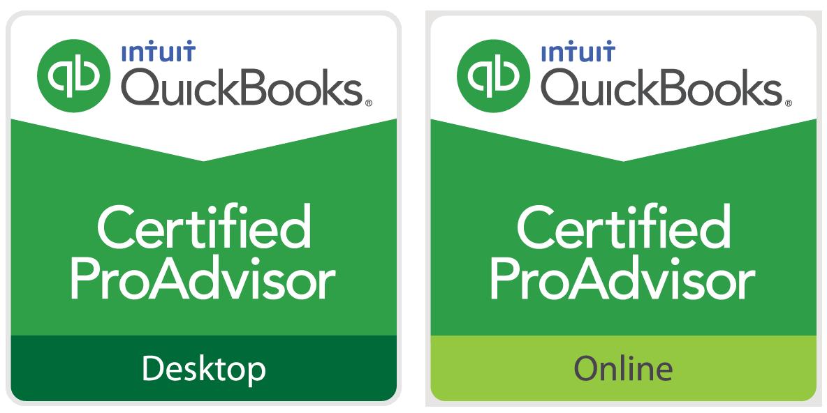 Quickbooks Certified Partner In Pakistan