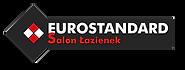 eurostandard.png