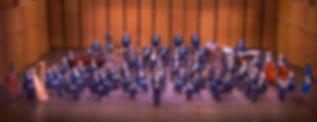 USAF Concert Band_edited.jpg