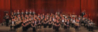 OSHS Wind Symphony_edited_edited_edited.