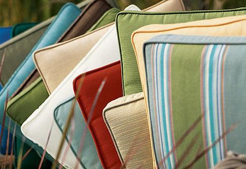 Muebles adentro y afuera exterior reparacion muebles for Muebles exterior tela nautica