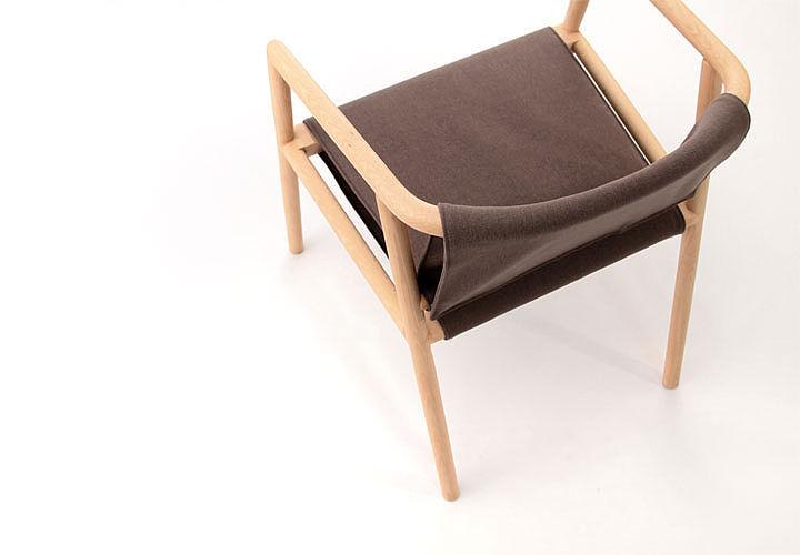 Muebles adentro y afuera exterior reparacion muebles - Cojines para sillas terraza ...