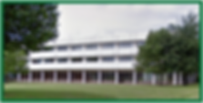 Cinram Front View.png